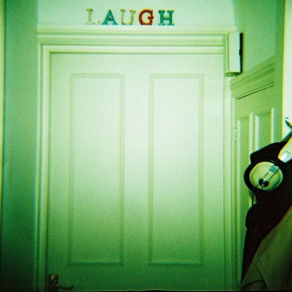 Corridor Craft - Laugh